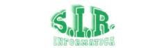 Sir-Informatica